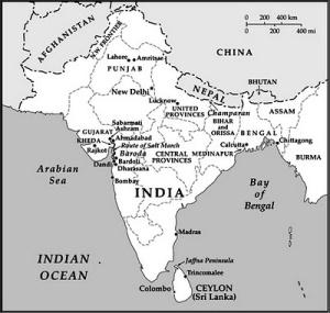 india-map-1930-31.jpg