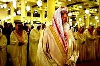 Abdul+Aziz+al+Shaikh.jpg