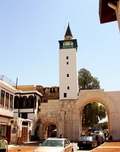 Bab+Sharqi+(The+Eastern+Gate).jpg