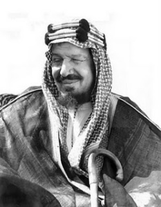 ibn-saud-(what+you+gona+do+muslims).jpg