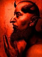 ibn+abdul+wahab-al-Tamimmi-Najdi.jpg
