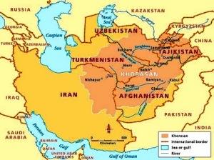 KhorasanMap.jpg