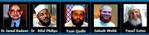 Salafi-Wahabi-Not+Muslim.jpg