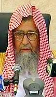 Shaiekh-al-Fawzan.jpg