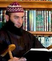 Sheikh+Feiz.jpg